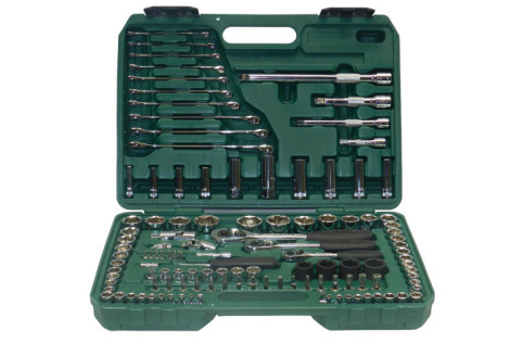herramienta 7
