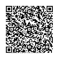 steele-agency-qrcode